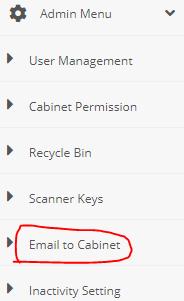 emailcab1